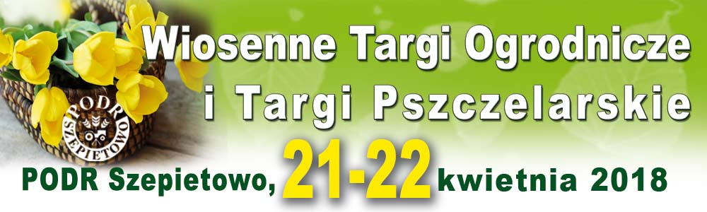 baner-wiosna-small